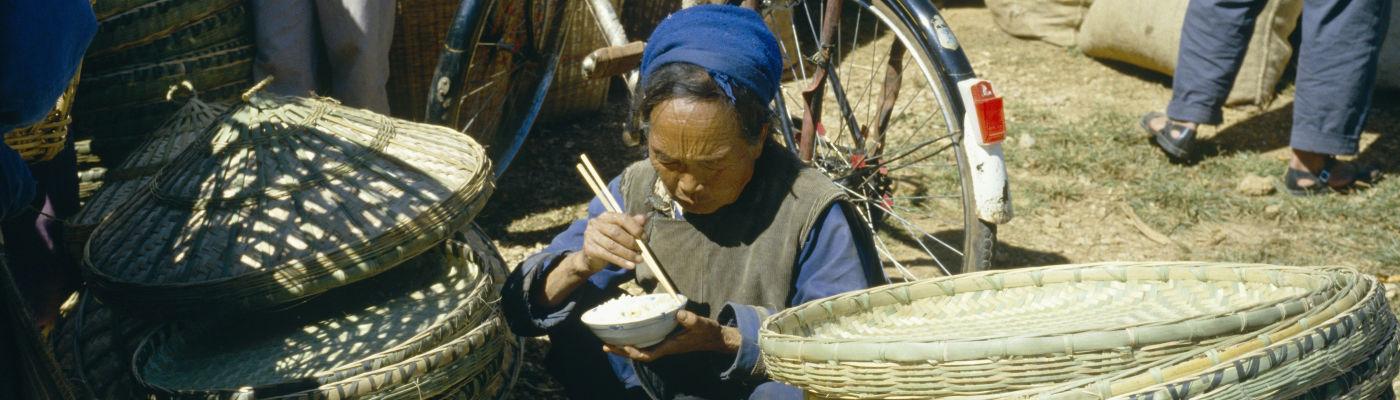 中国小菜谱